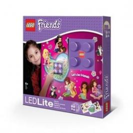 LEGO® LED Lite FRIENDS® Friends