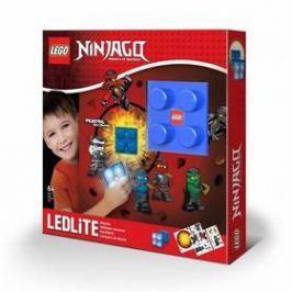 LEGO® LED Lite NINJAGO™ Ninjago