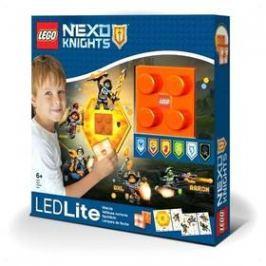 LEGO® LED Lite NEXO KNIGHTS™ NEXO Knights