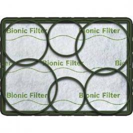 Bosch BBZ11BF HEPA filtry pro vysavače