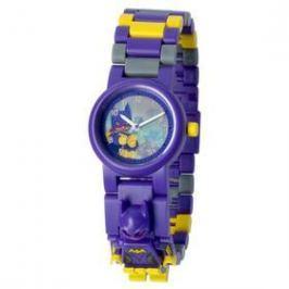 LEGO® Watch BATMAN MOVIE™ Batgirl