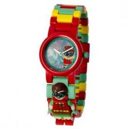 LEGO® Watch BATMAN MOVIE™ Robin