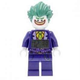 LEGO® Watch BATMAN MOVIE™ s budíkem Joker