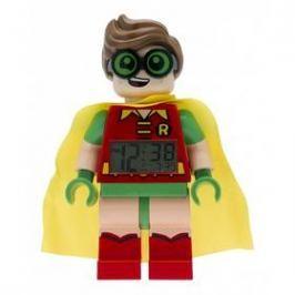 LEGO® Watch BATMAN MOVIE™ s budíkem Robin