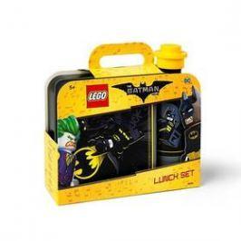 LEGO® Batman černý