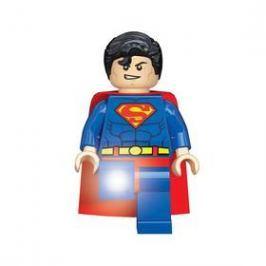 LEGO® LED Lite SUPER HEROES™ Superman