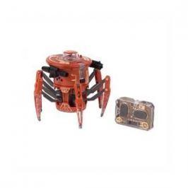 HEXBUG Bojový pavouk 2.0 červený