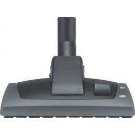 Bosch BBZ082BD černá/kov/plast Hubice