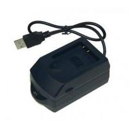 Avacom 152 pro Li-ion akumulátor Olympus Li-50B, Sony NP-BK1 (NADI-E152-USB)