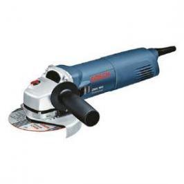 Bosch GWS 1400, 0601824800 Úhlové brusky