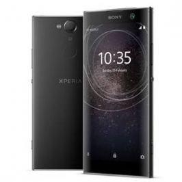 Sony Xperia XA2 Dual SIM (1312-6686) černý