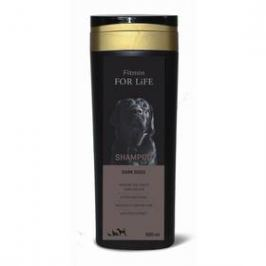 FITMIN for Life Shampoo Dark dogs 300ml