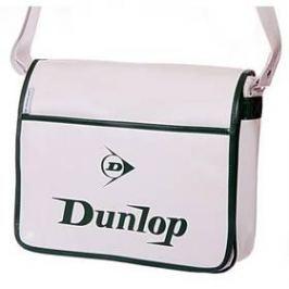Dunlop RETRO CL-7141 bílá