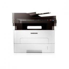 Samsung SL-M2675FN (SS335B#ELS) černá/bílá