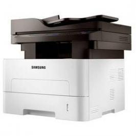 Samsung SL-M2885FW (SS359B#ELS) černá/bílá