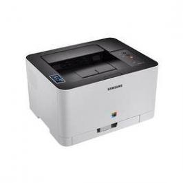 Samsung SL-C430W (SS230C#EEE)