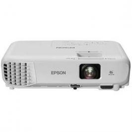 Epson EB-S05 (V11H838040) bílý