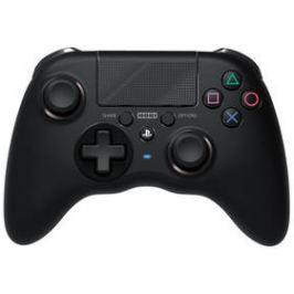 HORI Onyx Wireless pro PS4 (ACP458001) černý