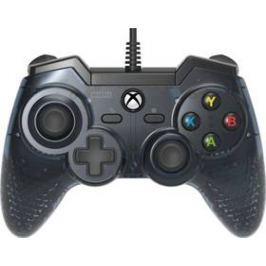 HORI HoriPad PRO pro Xbox One, PC (ACX331001) černý
