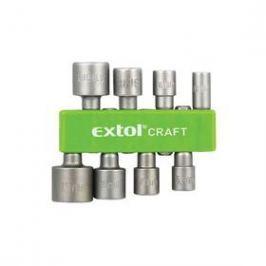 EXTOL Craft, 8 ks