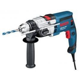 Bosch GSB 19-2 RE, 060117B500