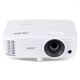 Acer P1250 (MR.JPL11.001) bílý