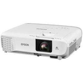 Epson EB-W39 (V11H856040) bílý