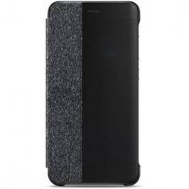Huawei Smart View pro Mate 10 Pro (51992263) šedé