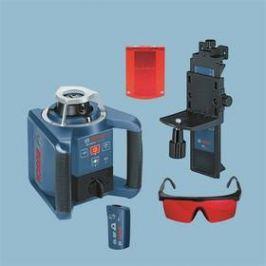 Bosch GRL 300 HV Set Professional