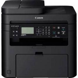 Canon i-SENSYS MF244dw (1418C017) černý