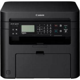 Canon i-SENSYS MF231 (1418C051) černý