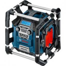 Bosch GML 20, 0601429700