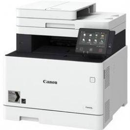 Canon i-SENSYS MF734Cdw (1474C008AA) černý/bílý