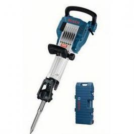 Bosch GSH 16-28 Professional