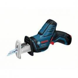 Bosch GSA 10,8 V-LI (bez aku)