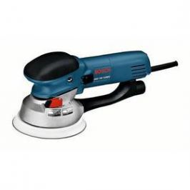 Bosch GEX 150 TURBO Professional