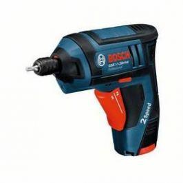 Bosch GSR Mx2Drive, 06019A2100 (06019A2100)