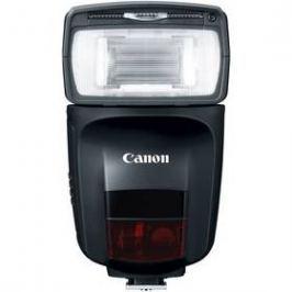 Canon Speedlite 470EX-AI externí (1957C006) černý