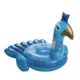 Bestway Pretty Peacock (BW41101)