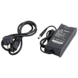 Avacom pro Dell 19,5V 3,34A 65W (ADAC-DellD-65W)