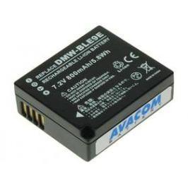Avacom pro Panasonic DMW-BLE9/BLG-10 Li-Ion 7.2V 800mAh (DIPA-BLE9-532)