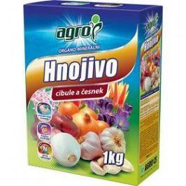 Agro cibule a česnek 1 kg