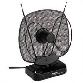 Hama 44192 (44192) černá Antény k TV