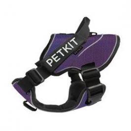 Petkit Air L fialový