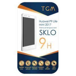 TGM pro Huawei P9 Lite Mini (2017) (TGM-HUAP9LM217) průhledné