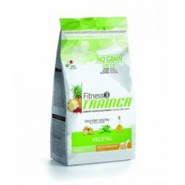 Trainer Fitness3 Adult Medium/Maxi Vegetal 12,5 kg