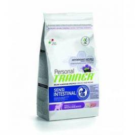 Trainer Personal Sensintestinal Medium/Max 3 kg