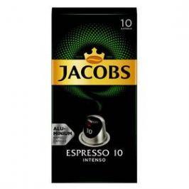 Jacobs NCC Espresso Intenso