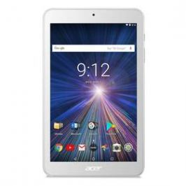 Acer Iconia One 8 (B1-870-K3F9) (NT.LEREE.001) bílý