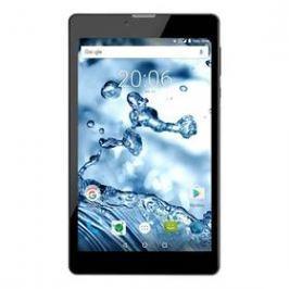 Navitel T500 3G Lifetime (NAVITEL T500) černá